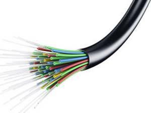 D ploiement de la fibre optique bienvenue sur le site d for Qui installe la fibre optique